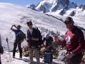 Mt Blanc - 13-20 Aug 2011 055