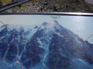 Mt Blanc - 13-20 Aug 2011 061
