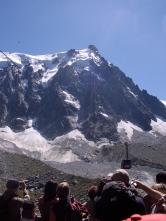 Mt Blanc - 13-20 Aug 2011 064