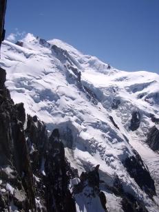 Mt Blanc - 13-20 Aug 2011 069