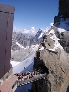 Mt Blanc - 13-20 Aug 2011 077