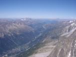 Mt Blanc - 13-20 Aug 2011 078