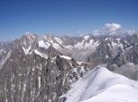 Mt Blanc - 13-20 Aug 2011 080
