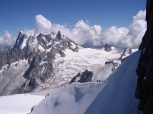 Mt Blanc - 13-20 Aug 2011 082