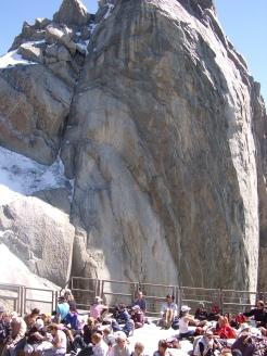 Mt Blanc - 13-20 Aug 2011 085