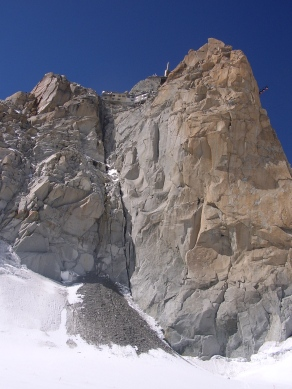 Mt Blanc - 13-20 Aug 2011 091