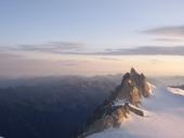 Mt Blanc - 13-20 Aug 2011 096