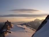 Mt Blanc - 13-20 Aug 2011 097