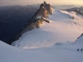 Mt Blanc - 13-20 Aug 2011 098