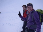 Mt Blanc - 13-20 Aug 2011 099