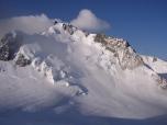 Mt Blanc - 13-20 Aug 2011 100