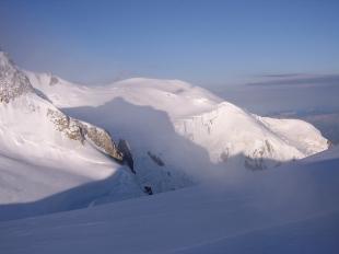 Mt Blanc - 13-20 Aug 2011 101