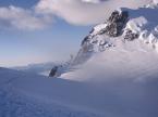 Mt Blanc - 13-20 Aug 2011 102