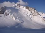 Mt Blanc - 13-20 Aug 2011 104