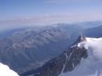 Mt Blanc - 13-20 Aug 2011 107