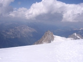 Mt Blanc - 13-20 Aug 2011 116