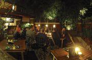 First Everest 2013 Team Dinner, Kathmandu