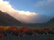 Everest clouded in photo (26)