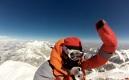 19 - Edita Everesto virsuneje1