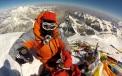 19 - Edita Everesto virsuneje2