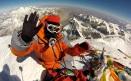 19 - Edita Everesto virsuneje3