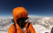 19 - Tarki Sherpa summit Everest