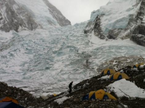 Ice Falls (32)